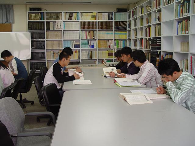 학과 도서실1.jpg