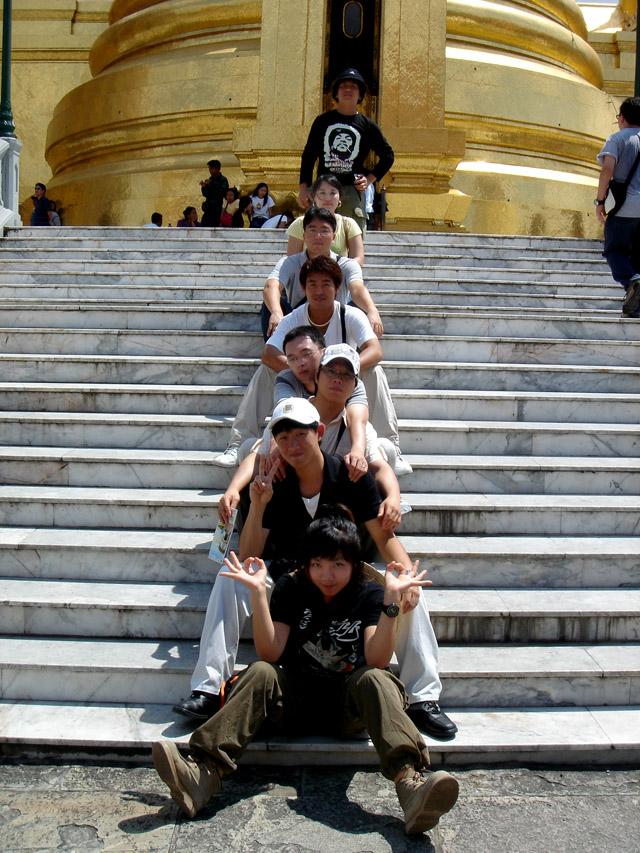 2005년도 졸업여행#2.jpg