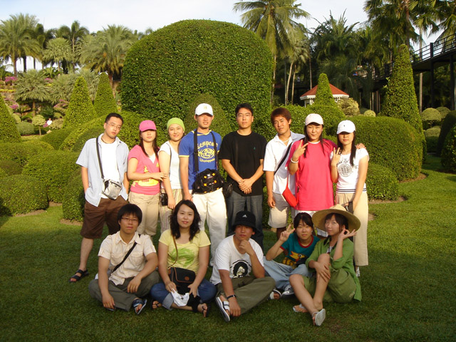 2005년도 졸업여행#6.jpg