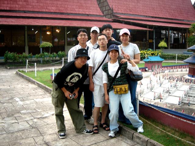 2005년도 졸업여행#9.jpg