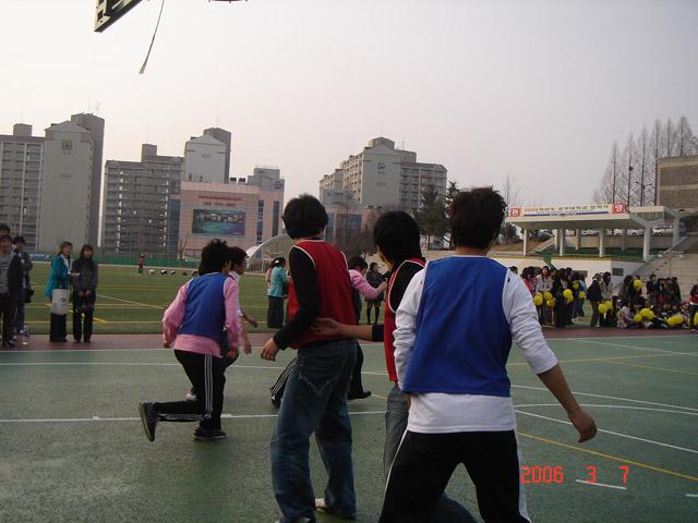 2006년 신입생 농구대회#2.jpg