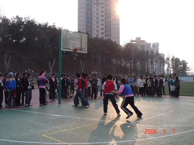 2006년 신입생 농구대회#6.jpg