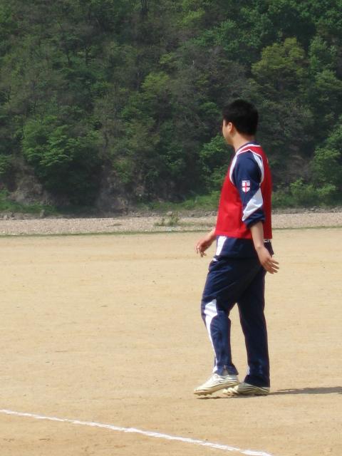 2006년 물리학과체육대회#18.jpg