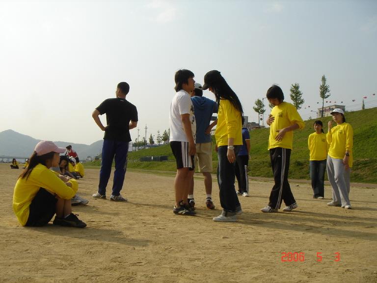 2006년 물리학과체육대회#26.jpg