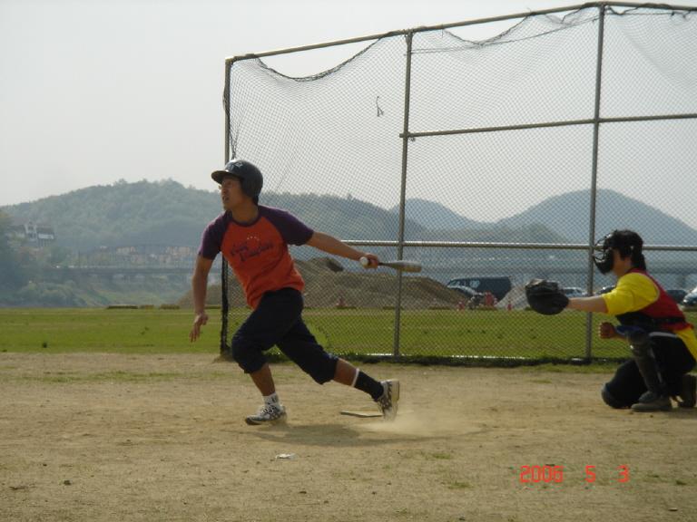 2006년 물리학과체육대회#28.jpg
