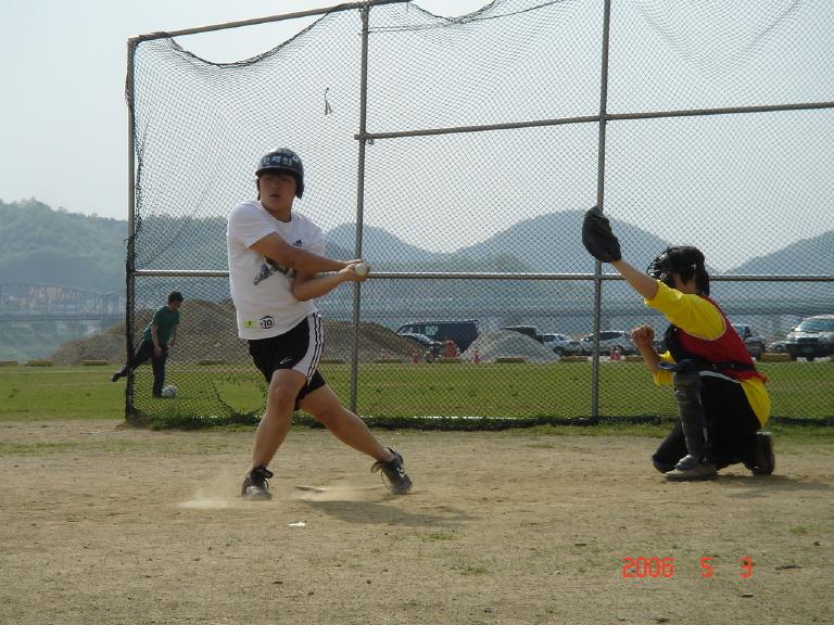 2006년 물리학과체육대회#29.jpg