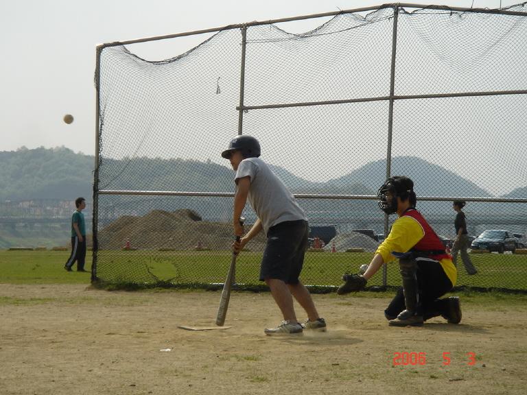2006년 물리학과체육대회#31.jpg