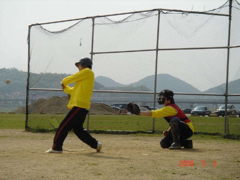 2006년 물리학과체육대회#32.jpg