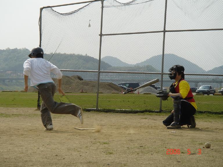 2006년 물리학과체육대회#33.jpg