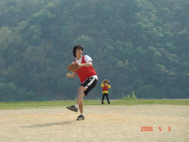 2006년 물리학과체육대회#36.jpg