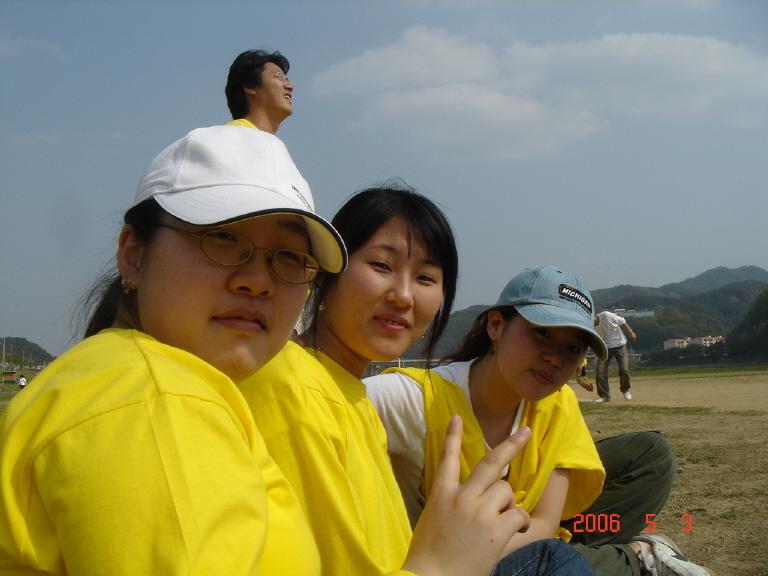 2006년 물리학과체육대회#37.jpg