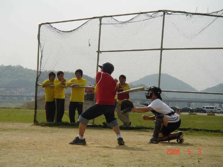 2006년 물리학과체육대회#39.jpg