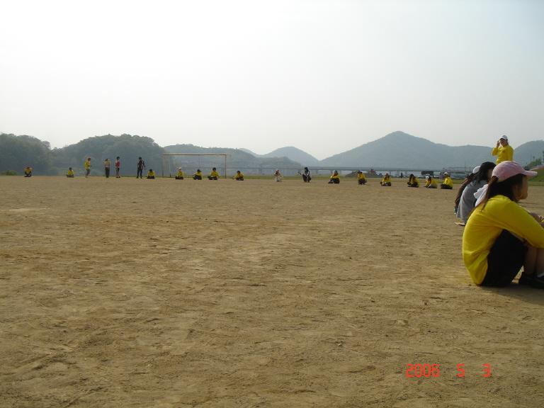 2006년 물리학과체육대회#40.jpg