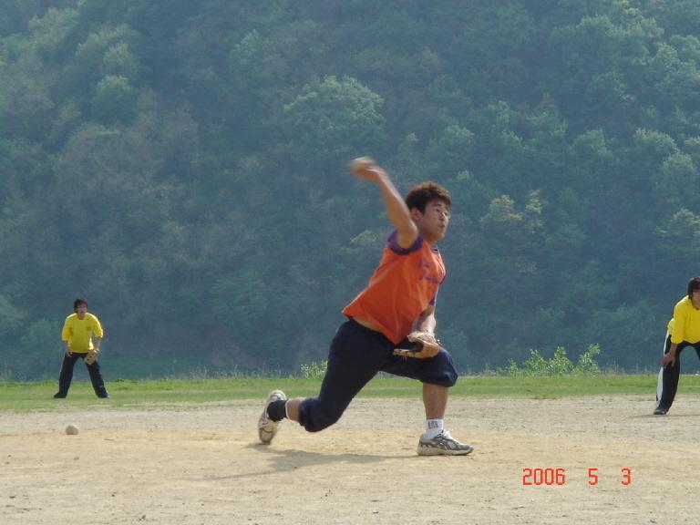 2006년 물리학과체육대회#43.jpg