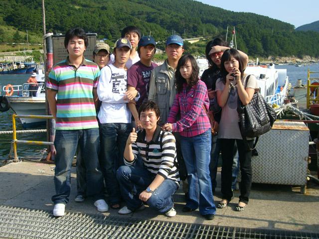07 졸업여행-28.jpg